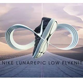 devintownsend shoes devintownsendproject nike nikelunarepiclowflyknit infinity