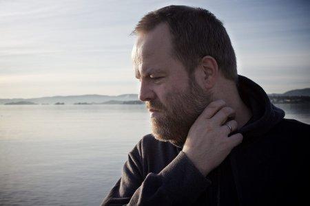 Bjørn Riis Interview 2018