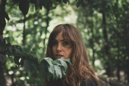 The Top 10 Albums Of Emma Ruth Rundle