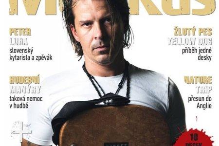 Igor Paspalj Interview 2021