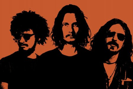 Jazz Sabbath Interview 2020