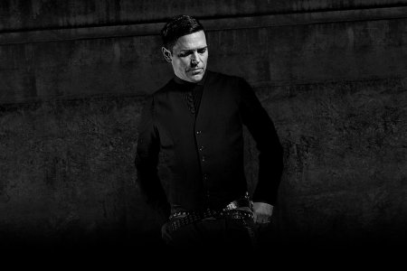 Any questions for Richard Kruspe of Rammstein?